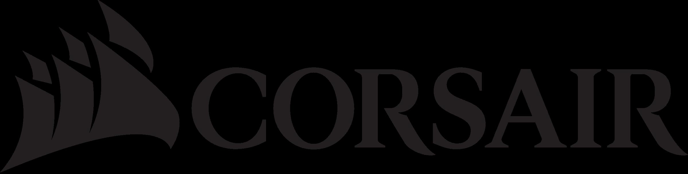 CORSAIR KEYBOARDS - Sunlit Computers