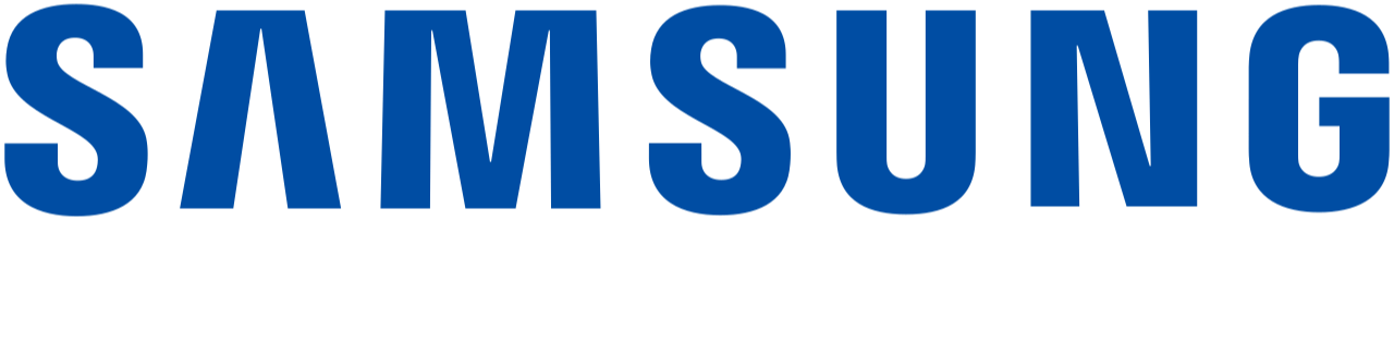 Resultado de imagen para logo samsung v nand